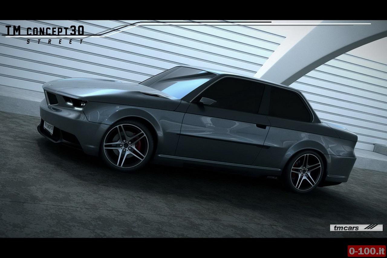 tm-concept30-la-bmw-serie-3-e30_0-100_7