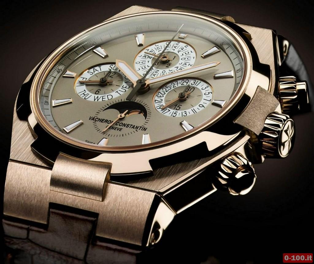 vacheron-constantin-overseas-perpetual-calendar-chronograph_0-100_1