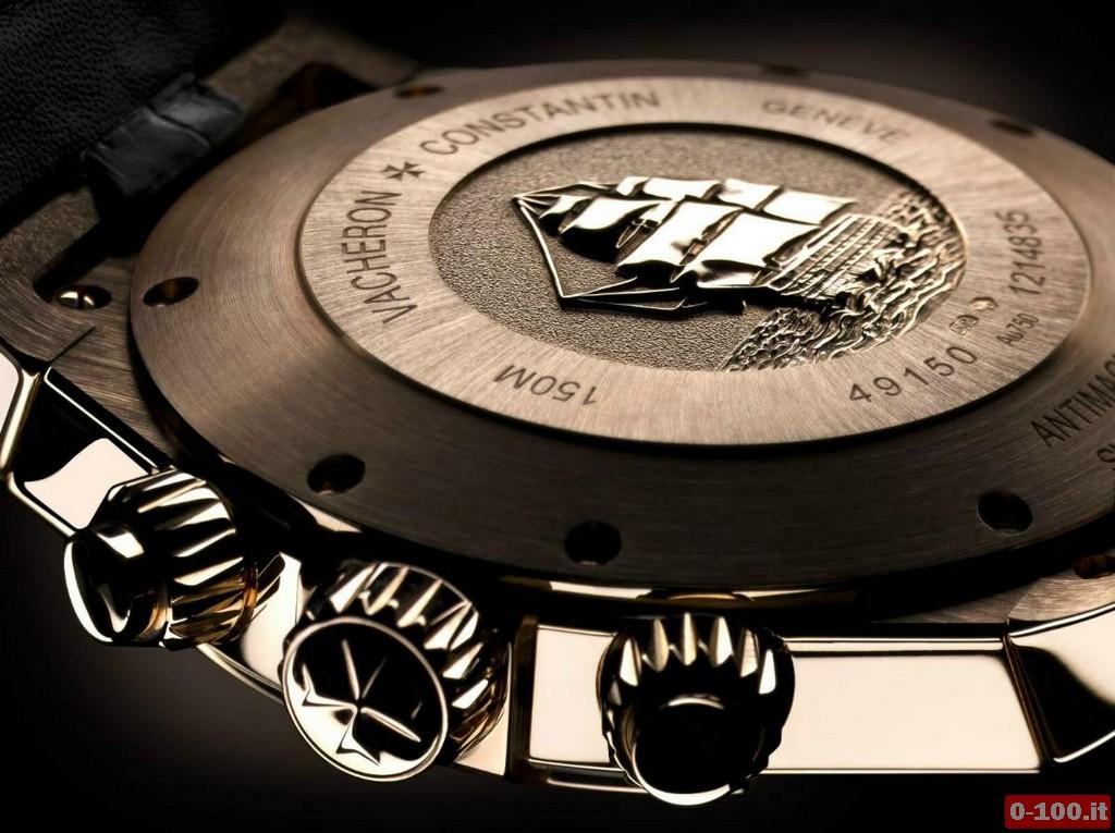 vacheron-constantin-overseas-perpetual-calendar-chronograph_0-100_2