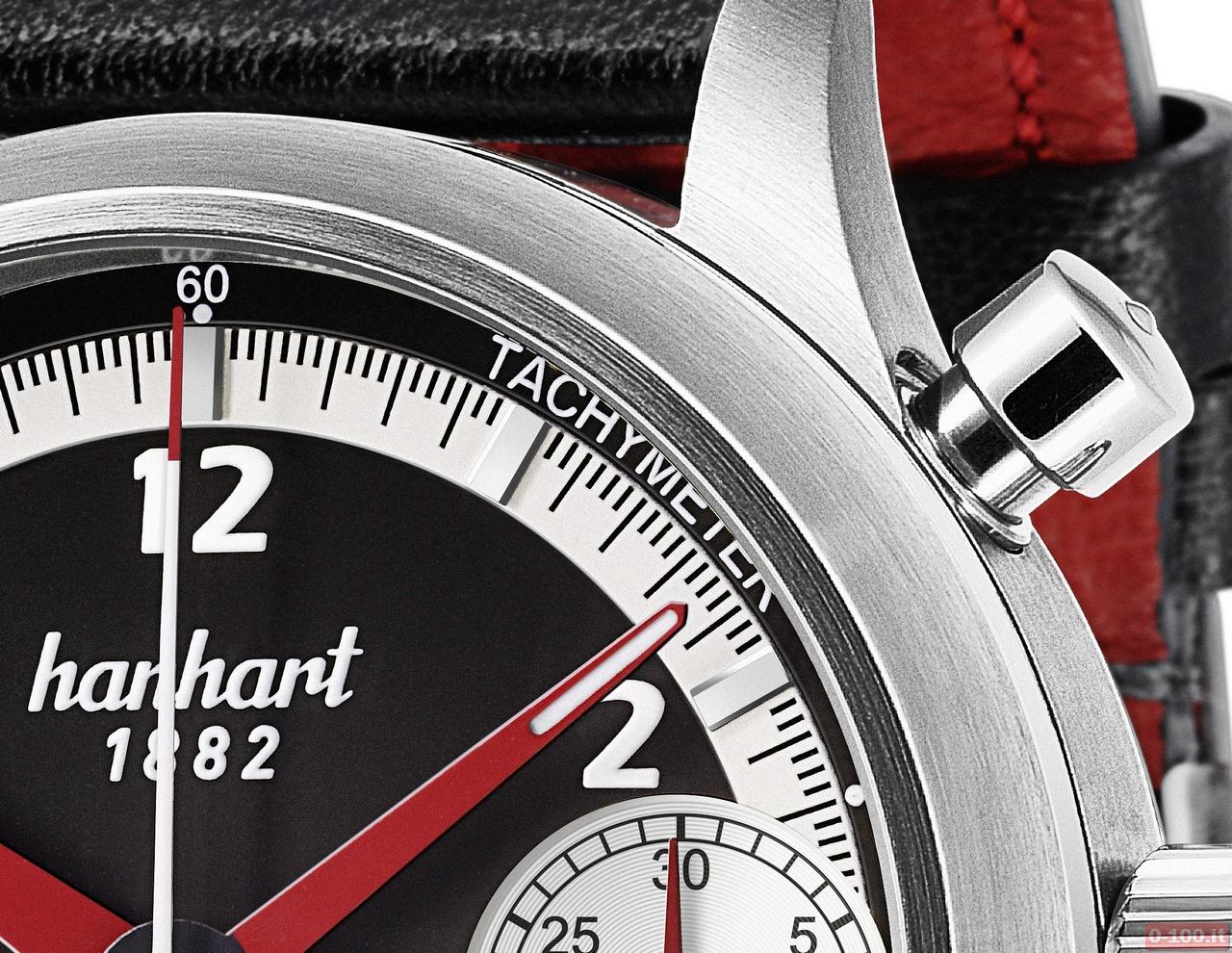 Hanhart_Pioneer_Racemaster GT_GTM_GTF_0-100_11