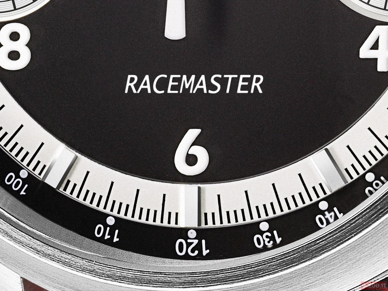 Hanhart_Pioneer_Racemaster GT_GTM_GTF_0-100_12