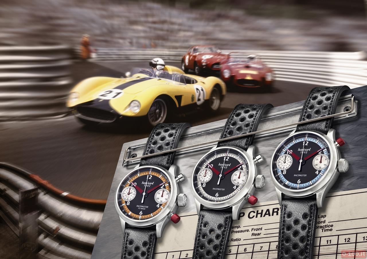Hanhart_Pioneer_Racemaster GT_GTM_GTF_0-100_6