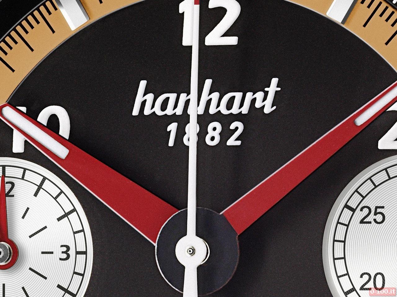 Hanhart_Pioneer_Racemaster GT_GTM_GTF_0-100_8