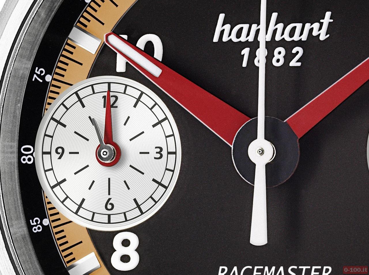 Hanhart_Pioneer_Racemaster GT_GTM_GTF_0-100_9