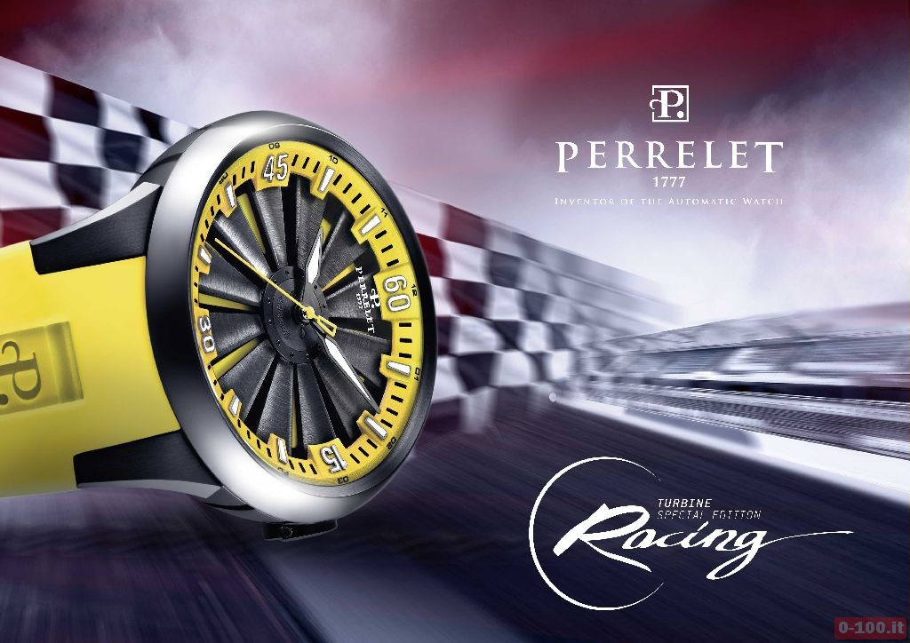 Perrelet_Special_Edition_XL-Turbine_Racing_0-100_4
