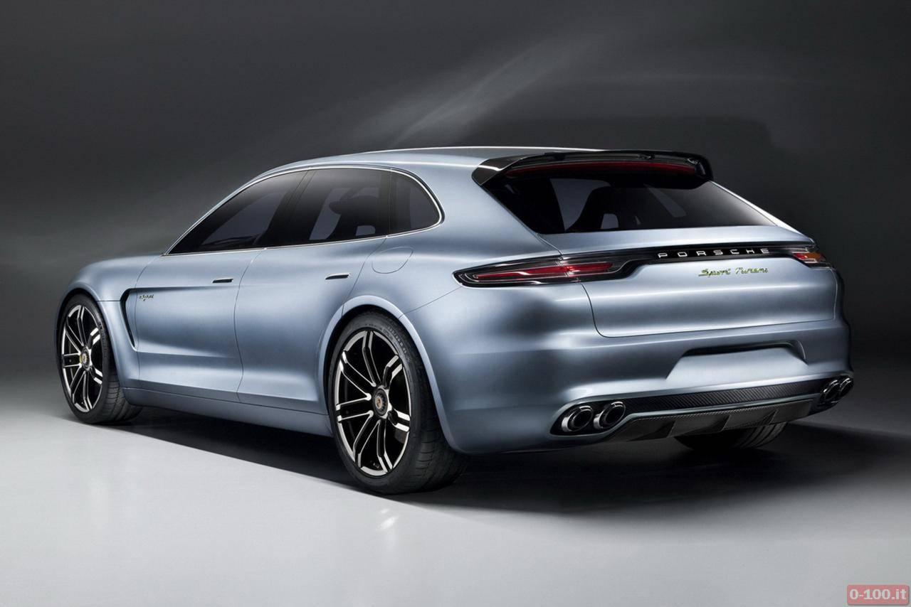 Porsche-Panamera-Sport-Turismo-Concept-6