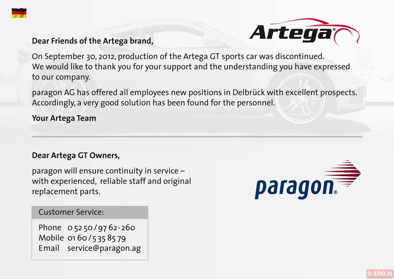 artega_gt_0-100_6