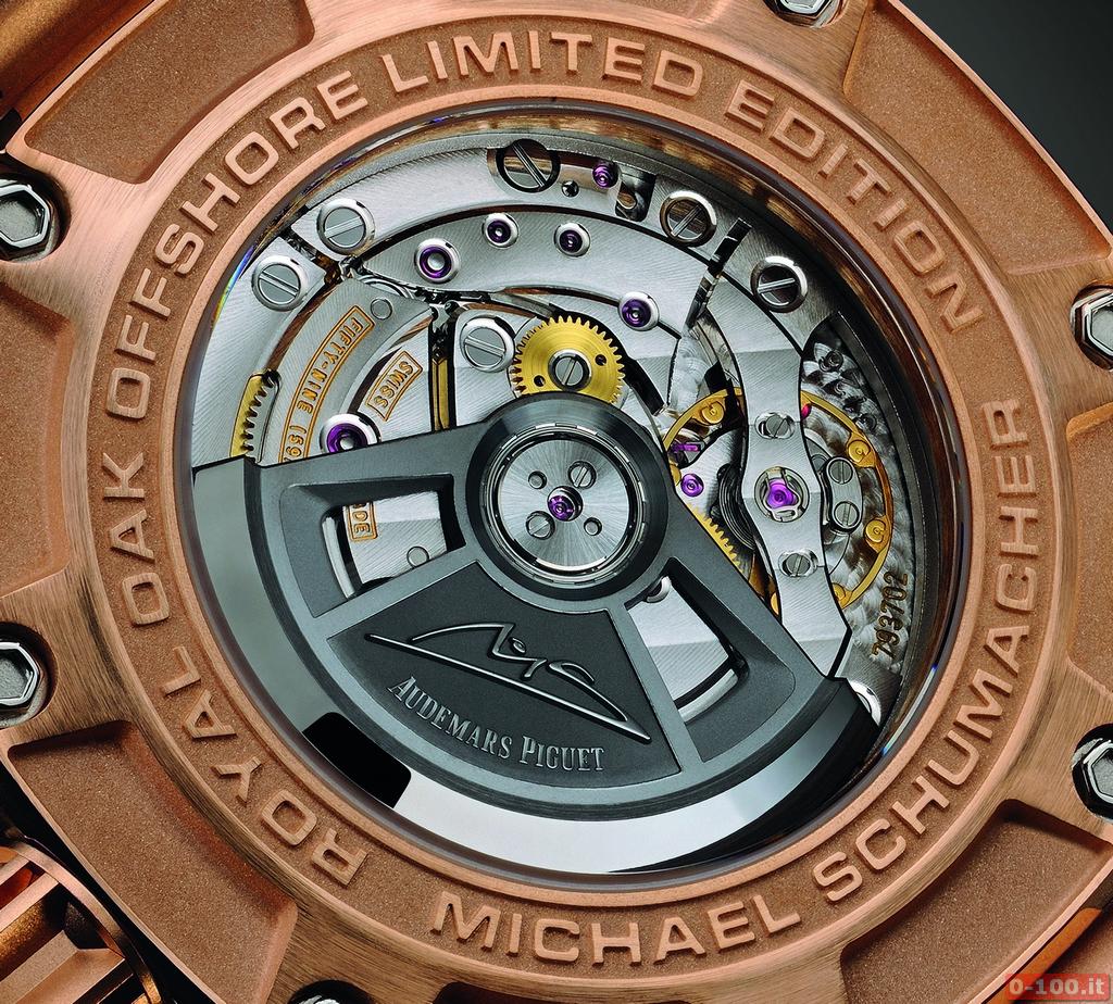audemars-piguet-royal-oak-offshore-michael-schumacher-limited-edition-0-1006