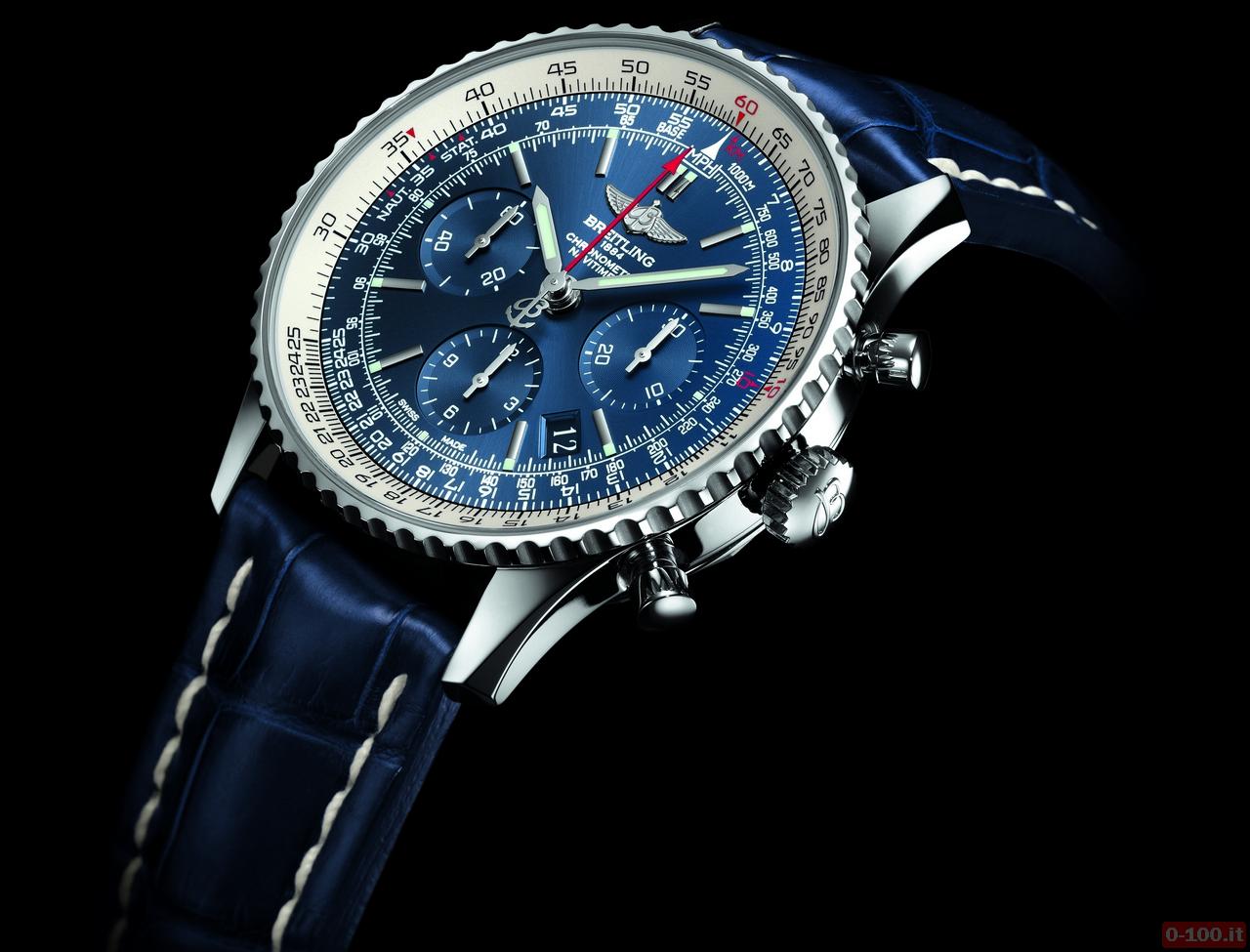 breitling-navitimer-blue-sky-limited-edition-60-anniversario_0-100_1