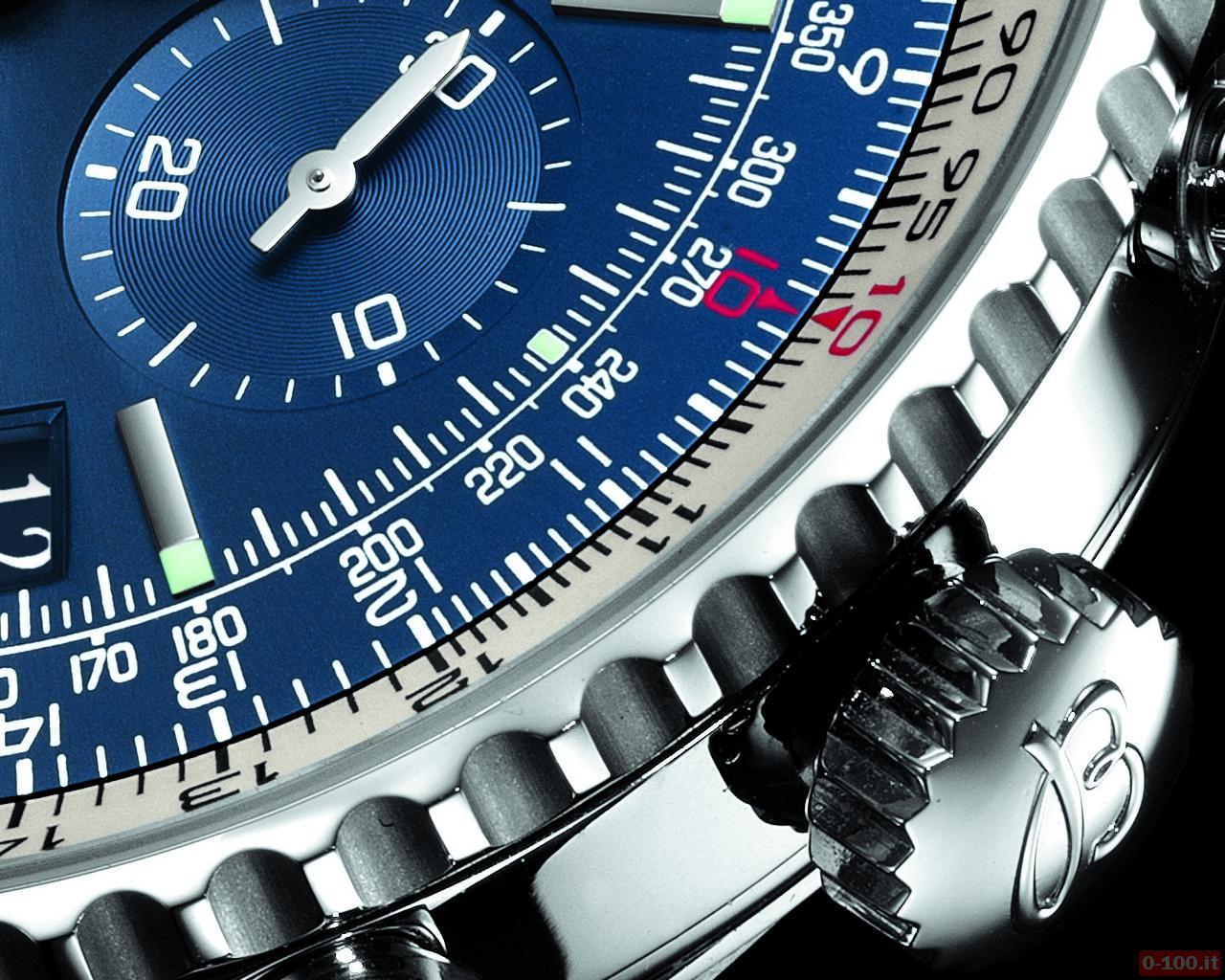 breitling-navitimer-blue-sky-limited-edition-60-anniversario_0-100_3