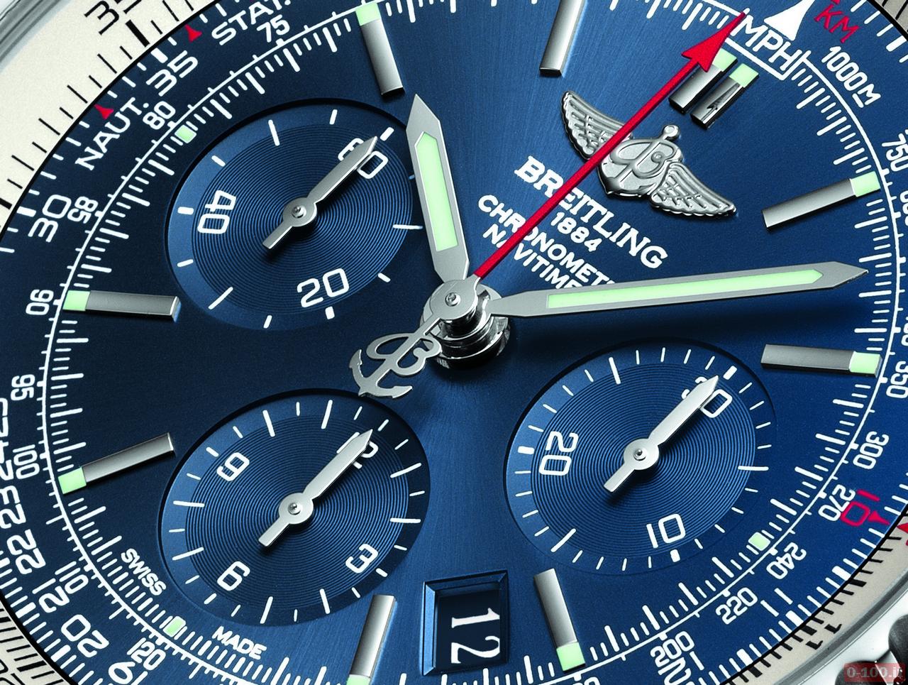 breitling-navitimer-blue-sky-limited-edition-60-anniversario_0-100_6