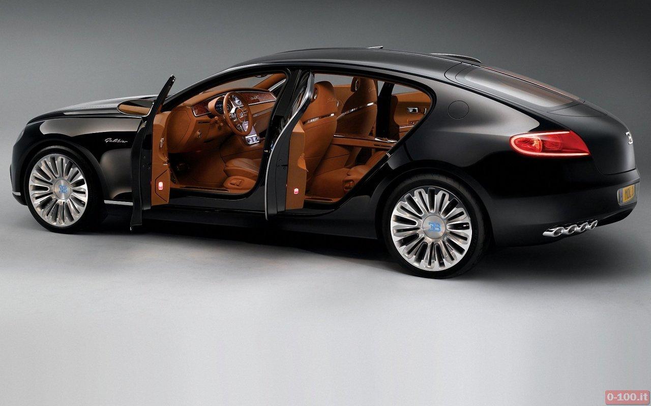 bugatti-galibier-concept-2009
