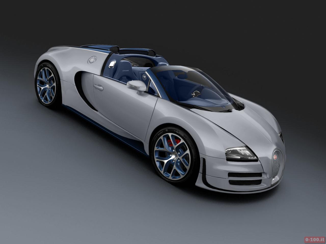 bugatti-veyron-16-4-grand-sport-vitesse-rafale_0-100_1