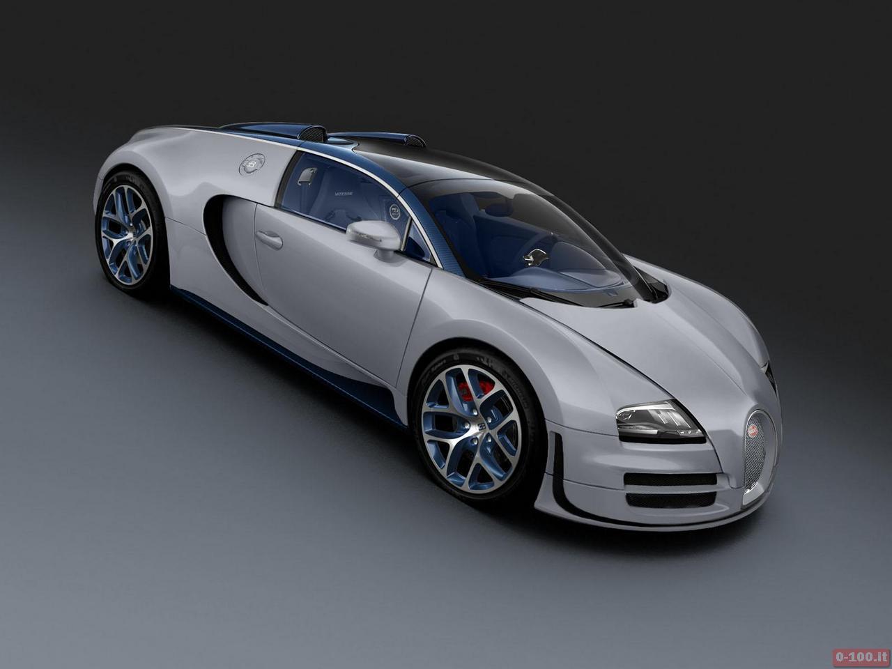 bugatti-veyron-16-4-grand-sport-vitesse-rafale_0-100_2