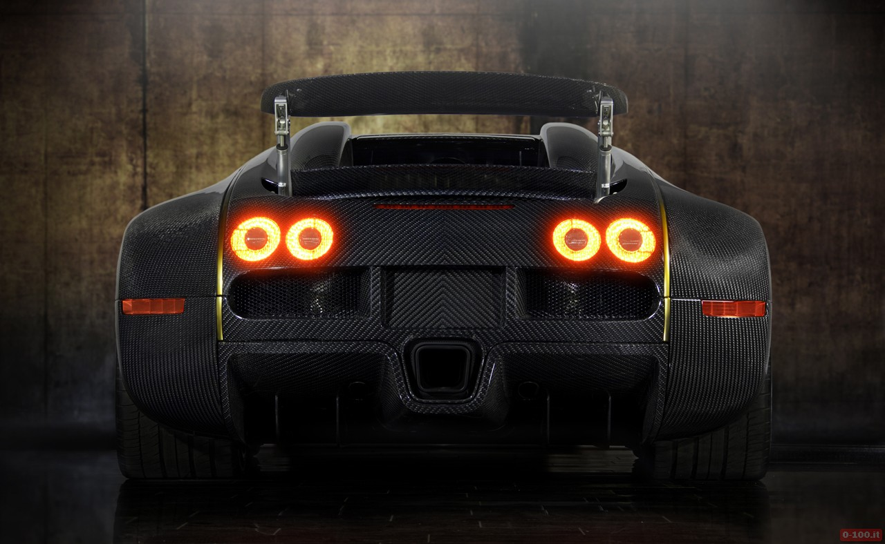 bugatti_veyron_super-grand-sport-1600-hp_0-100_1