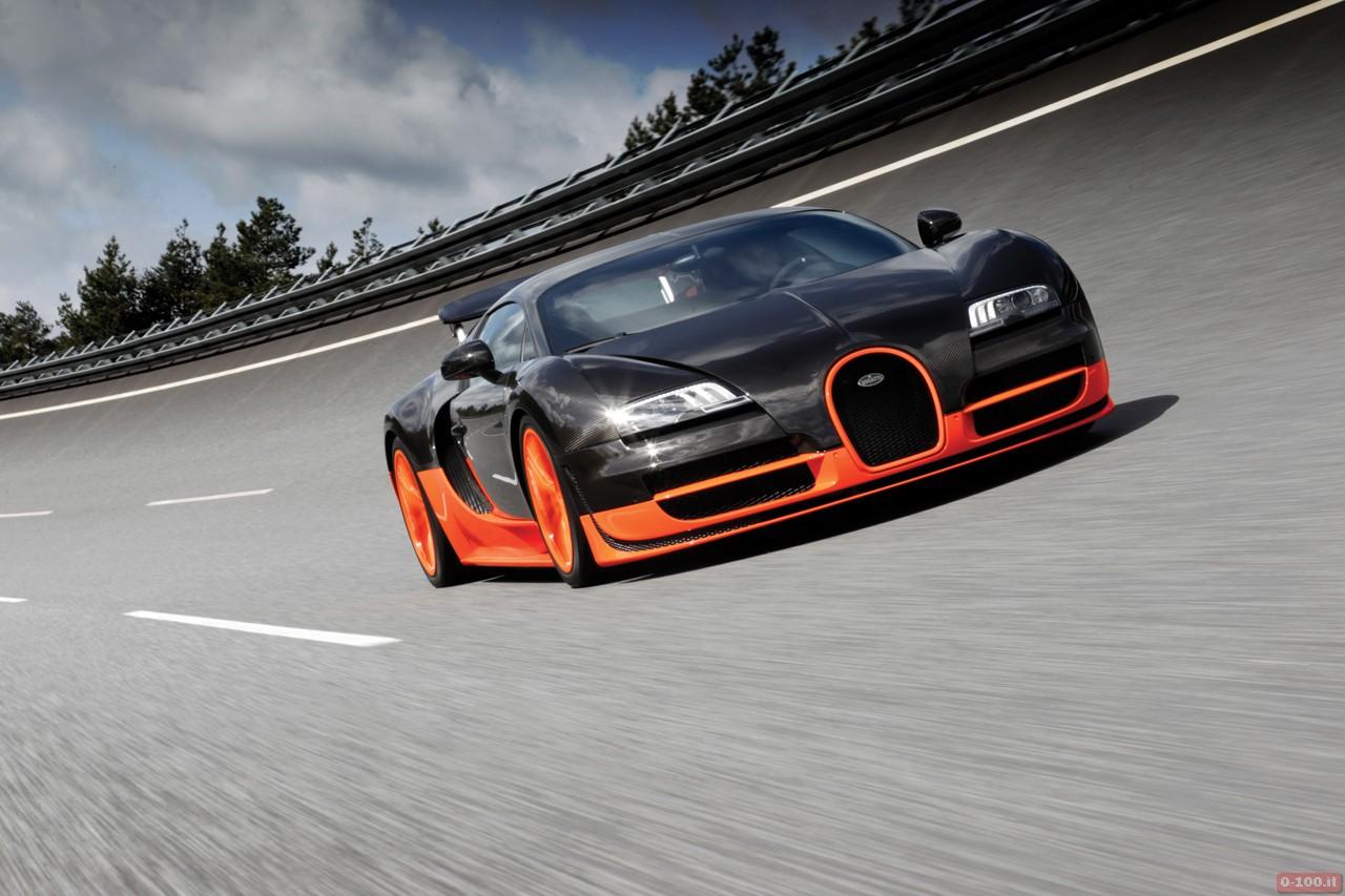 bugatti_veyron_super-grand-sport-1600-hp_0-100_4