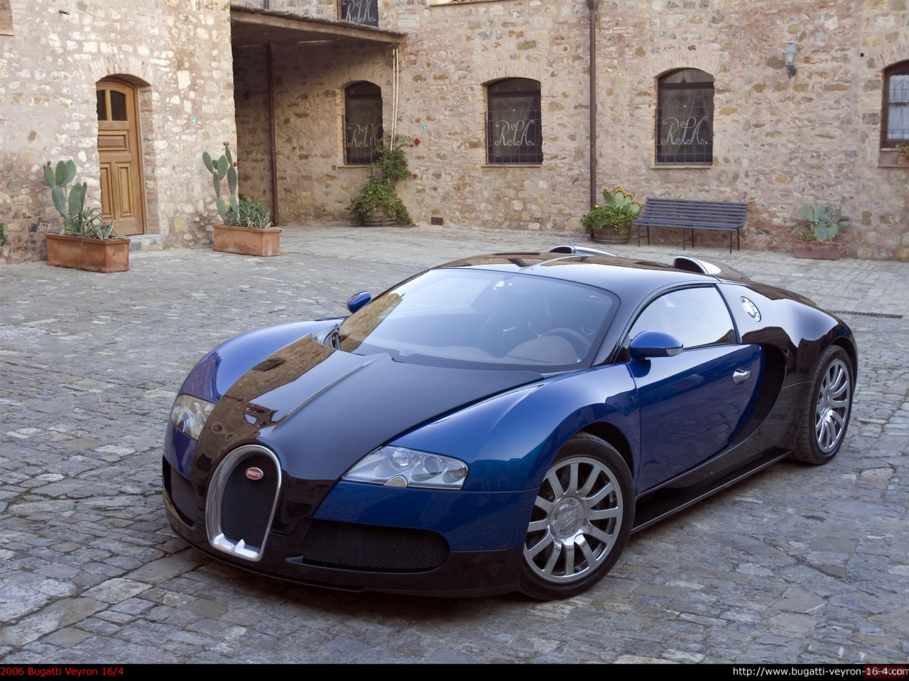 bugatti_veyron_super-grand-sport-1600-hp_0-100_6