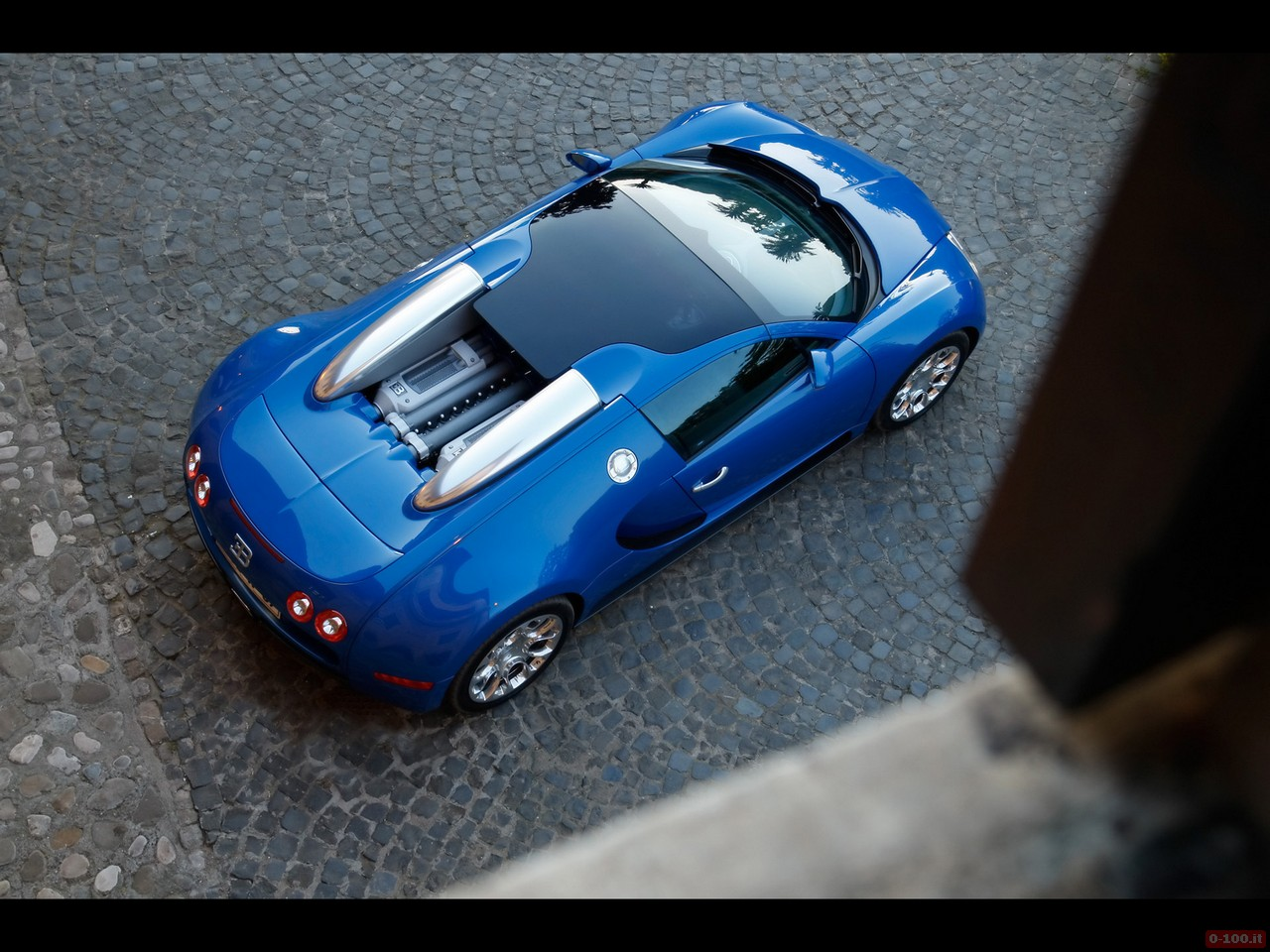 bugatti_veyron_super-grand-sport-1600-hp_0-100_7
