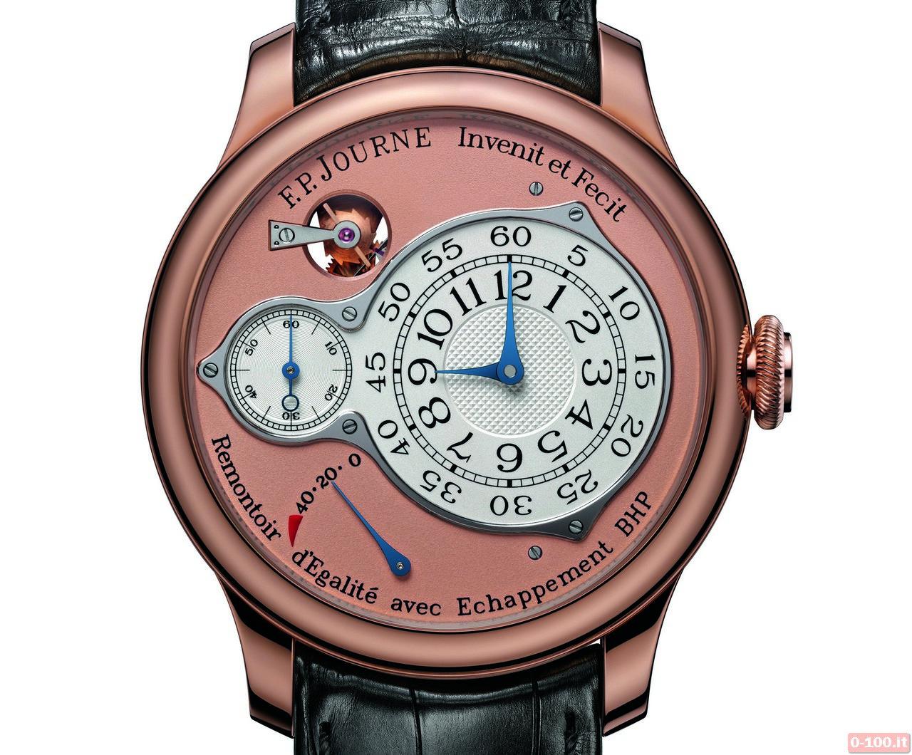 f-p-journe-chronometre-optimum-0-100_1