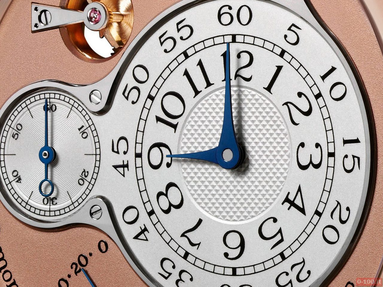 f-p-journe-chronometre-optimum-0-100_10