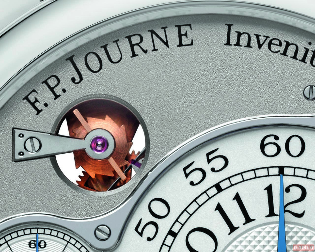 f-p-journe-chronometre-optimum-0-100_11