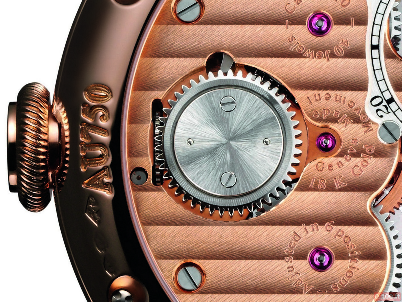 f-p-journe-chronometre-optimum-0-100_13