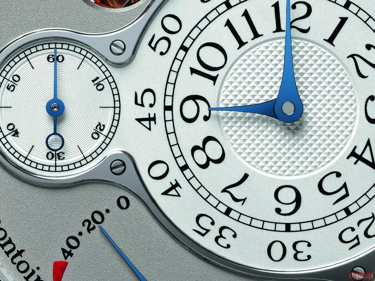 f-p-journe-chronometre-optimum-0-100_15