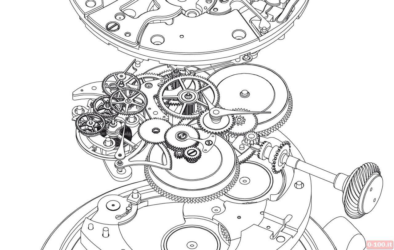 f-p-journe-chronometre-optimum-0-100_16