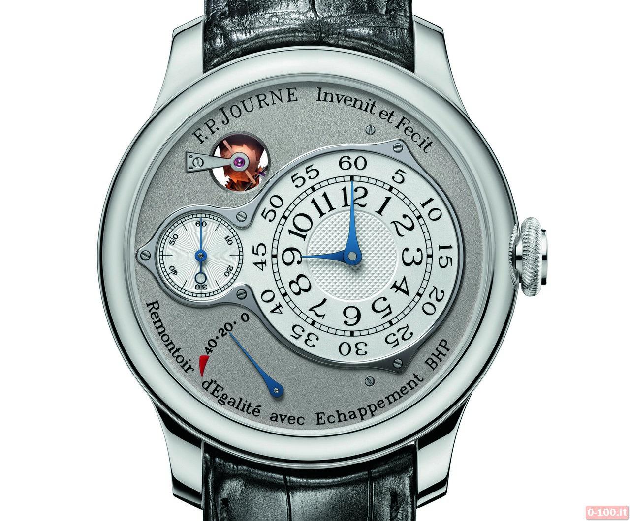 f-p-journe-chronometre-optimum-0-100_2