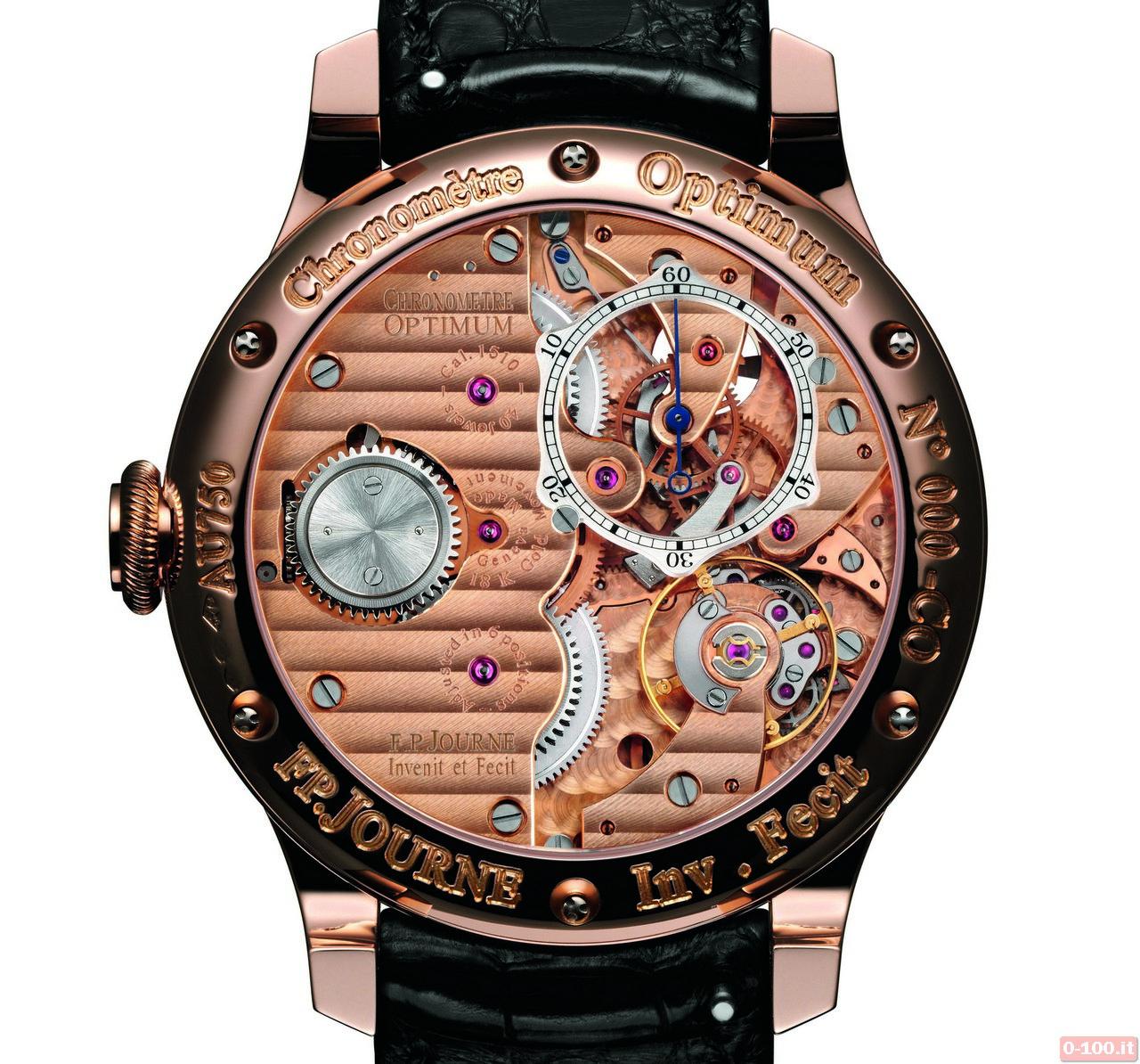 f-p-journe-chronometre-optimum-0-100_3