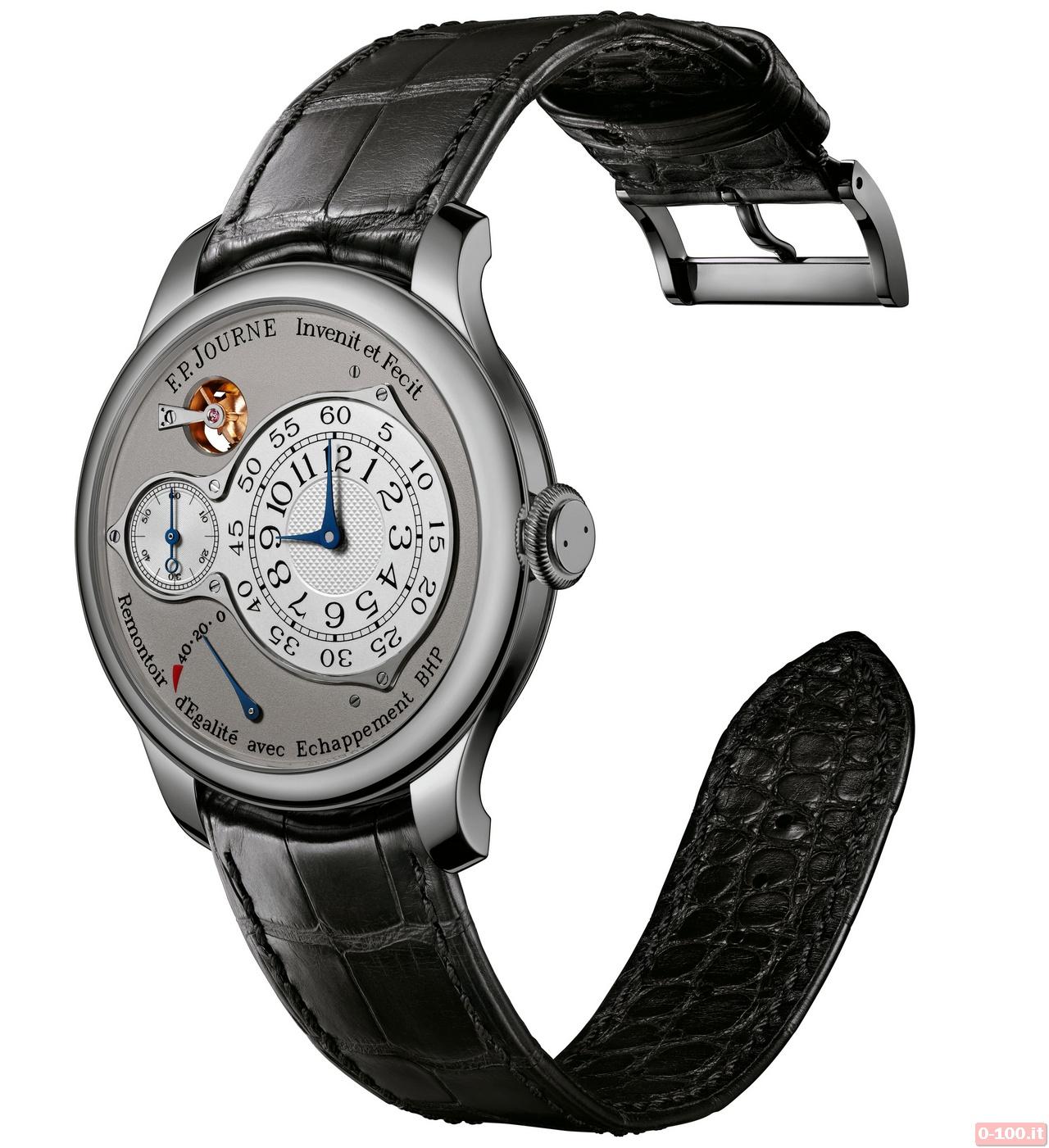 f-p-journe-chronometre-optimum-0-100_4