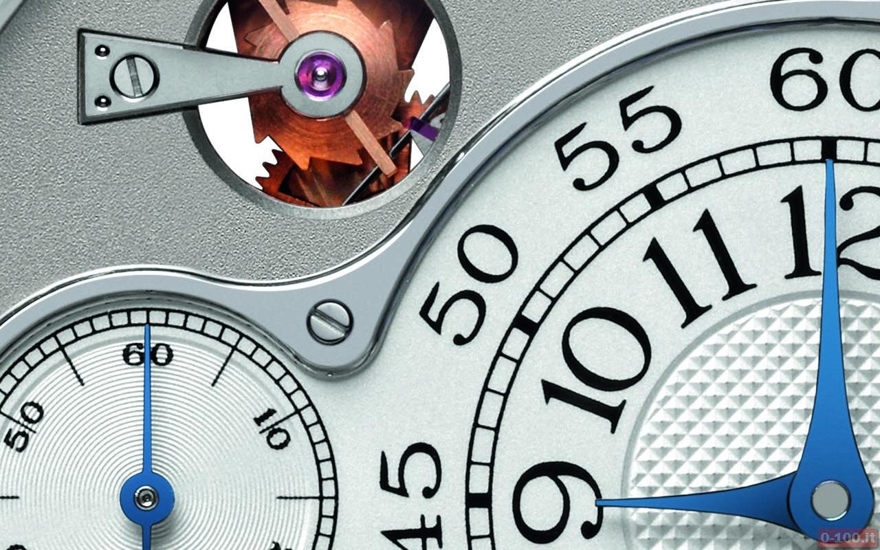 f-p-journe-chronometre-optimum-0-100_6