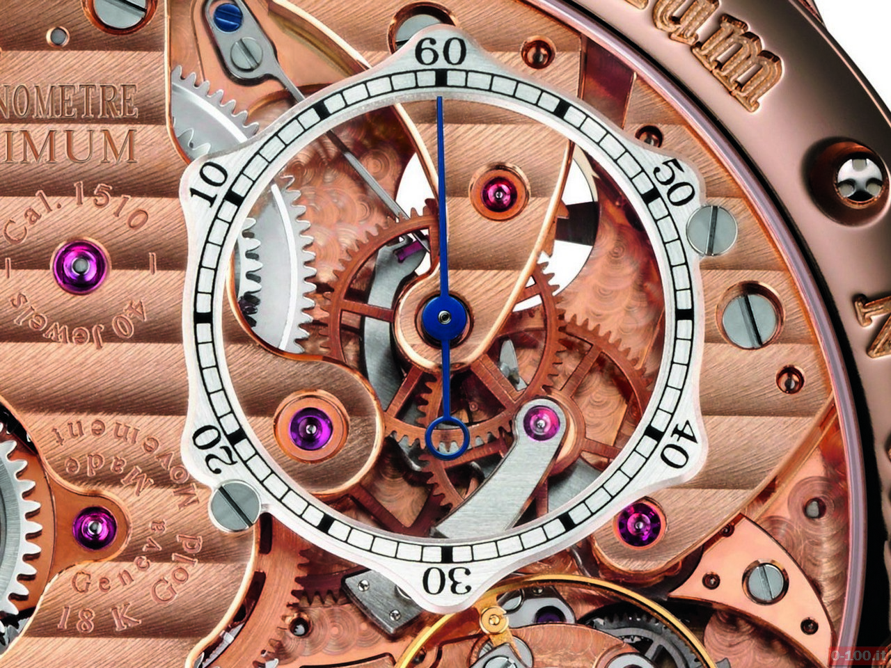 f-p-journe-chronometre-optimum-0-100_7