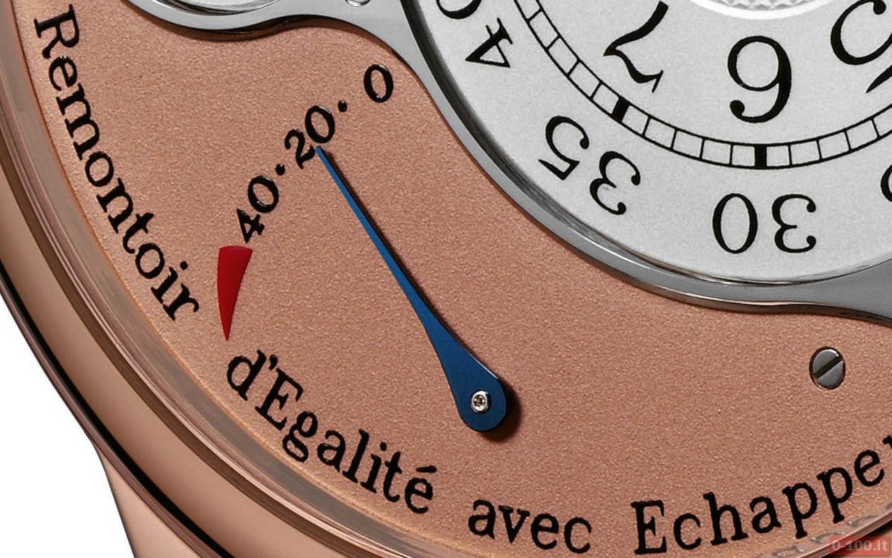 f-p-journe-chronometre-optimum-0-100_8