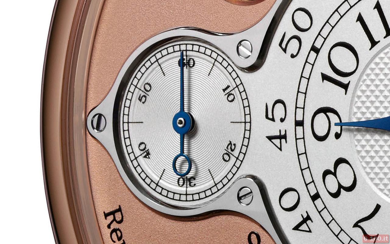 f-p-journe-chronometre-optimum-0-100_9