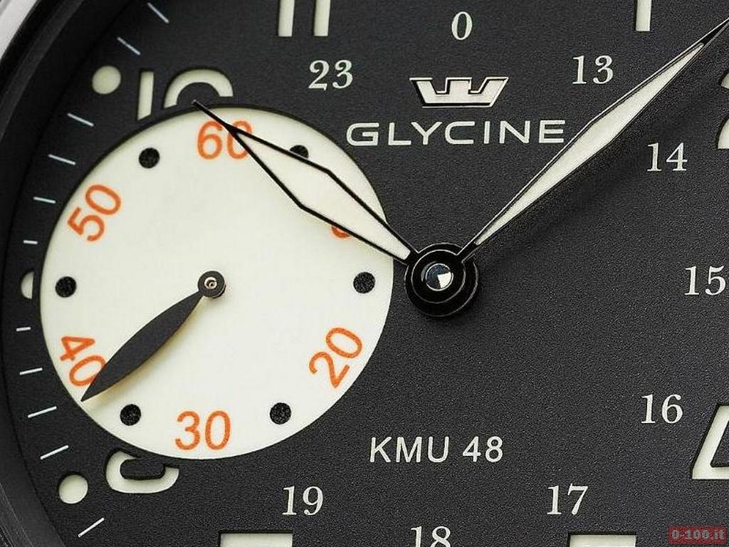 glycine-kmu-48-black-l-e_0-100_2