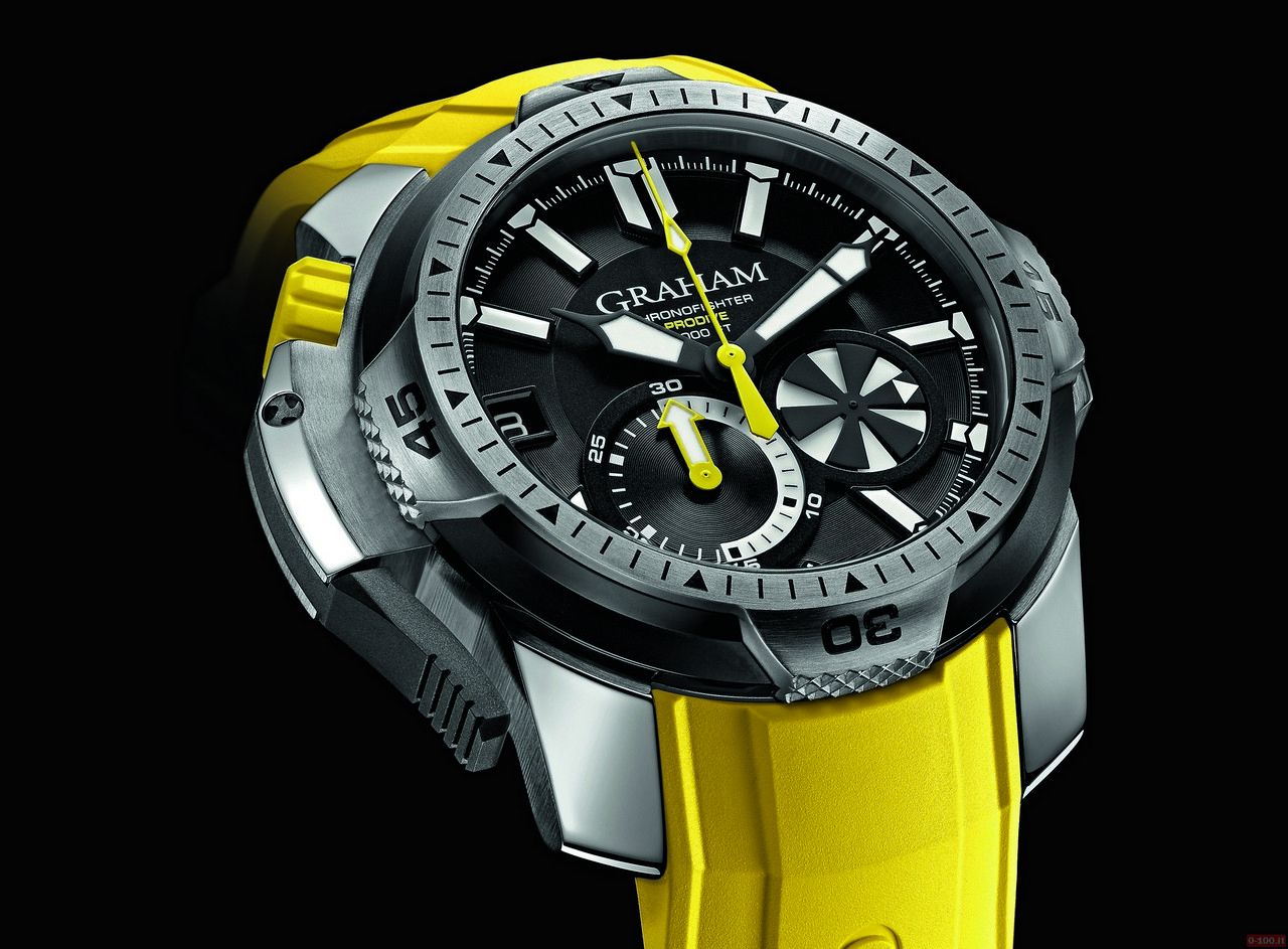 graham-chronofighter-prodive-professional_0-100_2