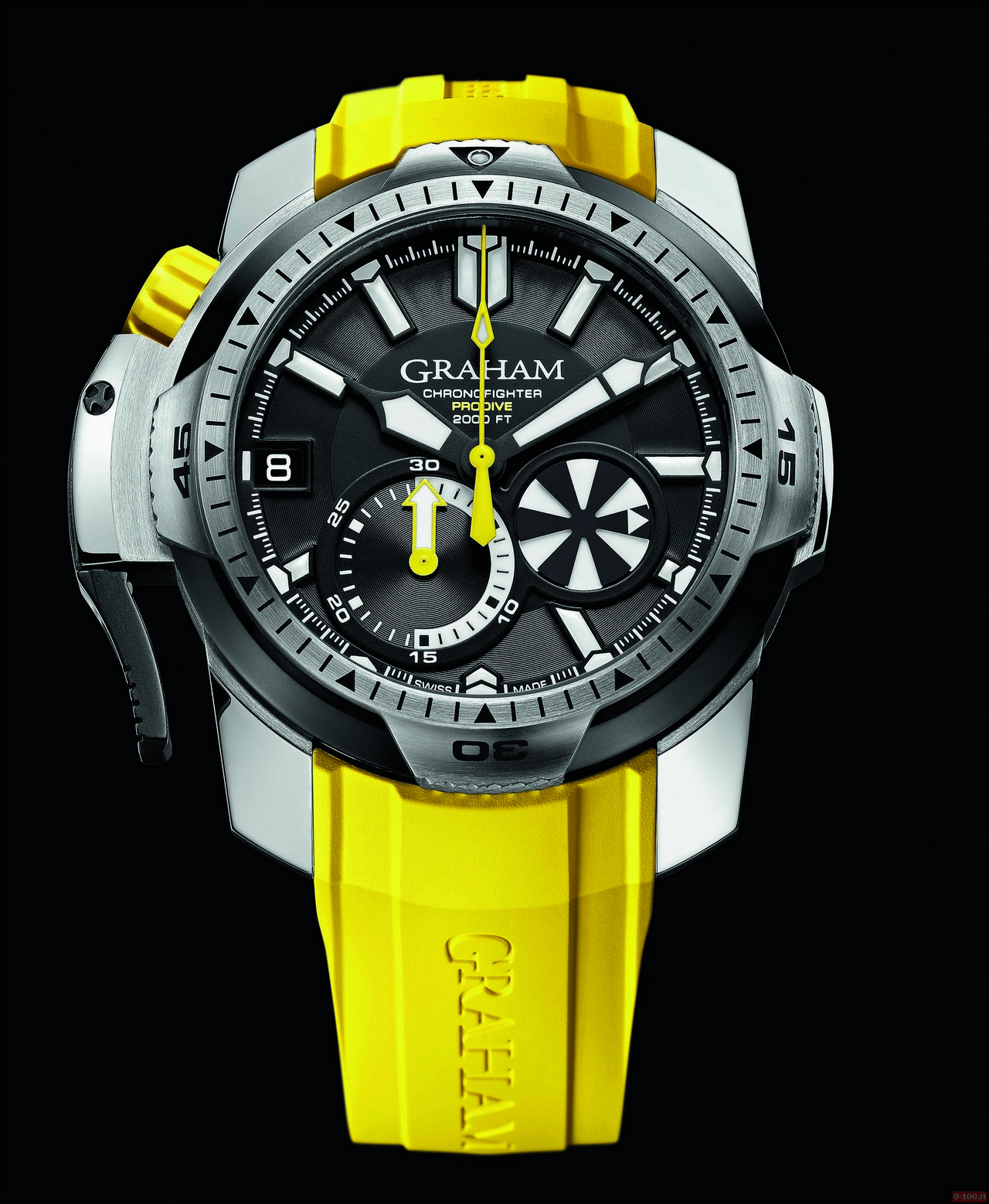 graham-chronofighter-prodive-professional_0-100_5