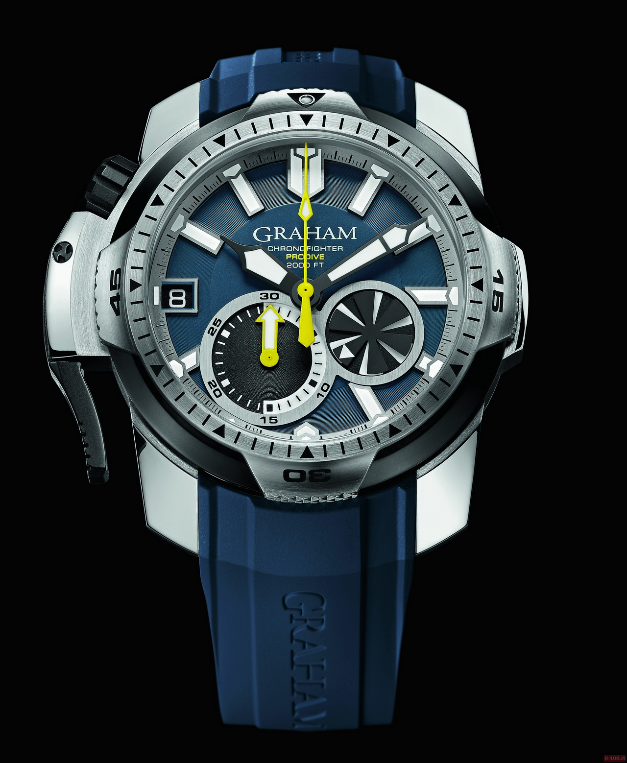 graham-chronofighter-prodive-professional_0-100_6