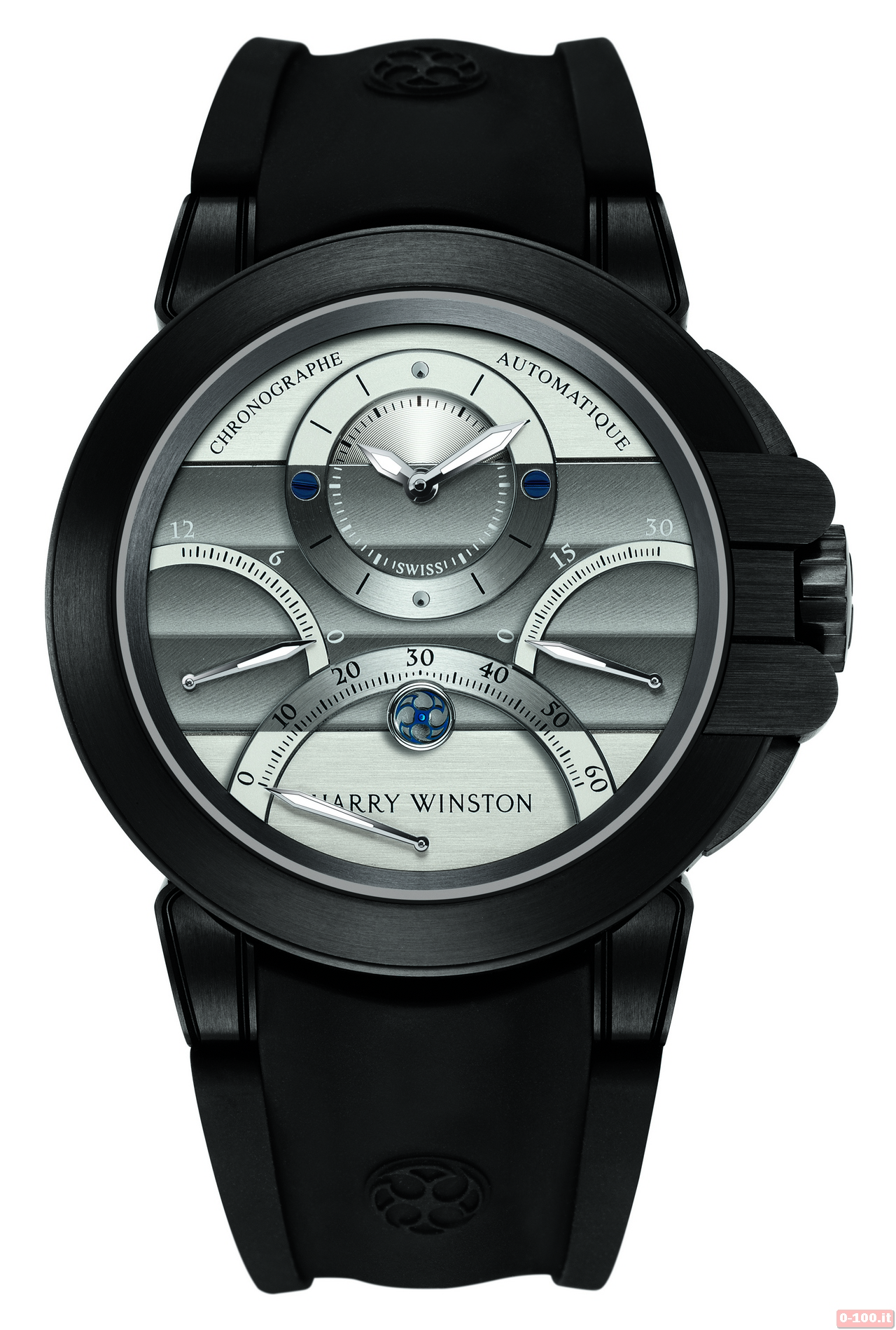harry-winston-ocean-triple-retrograde-chronograph_0-100_1