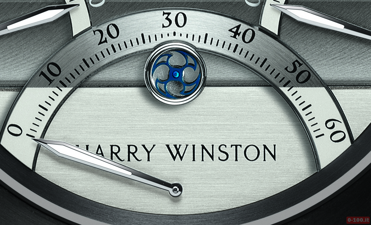 harry-winston-ocean-triple-retrograde-chronograph_0-100_3