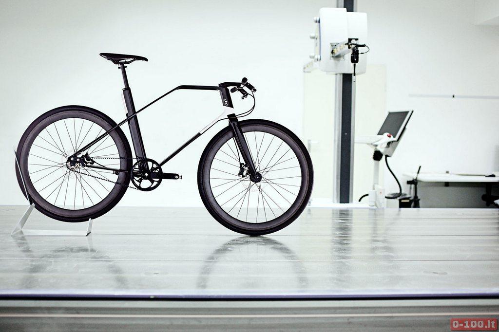 la-coren-la-bicicletta-in-fibra-di-carbonio-0-1001