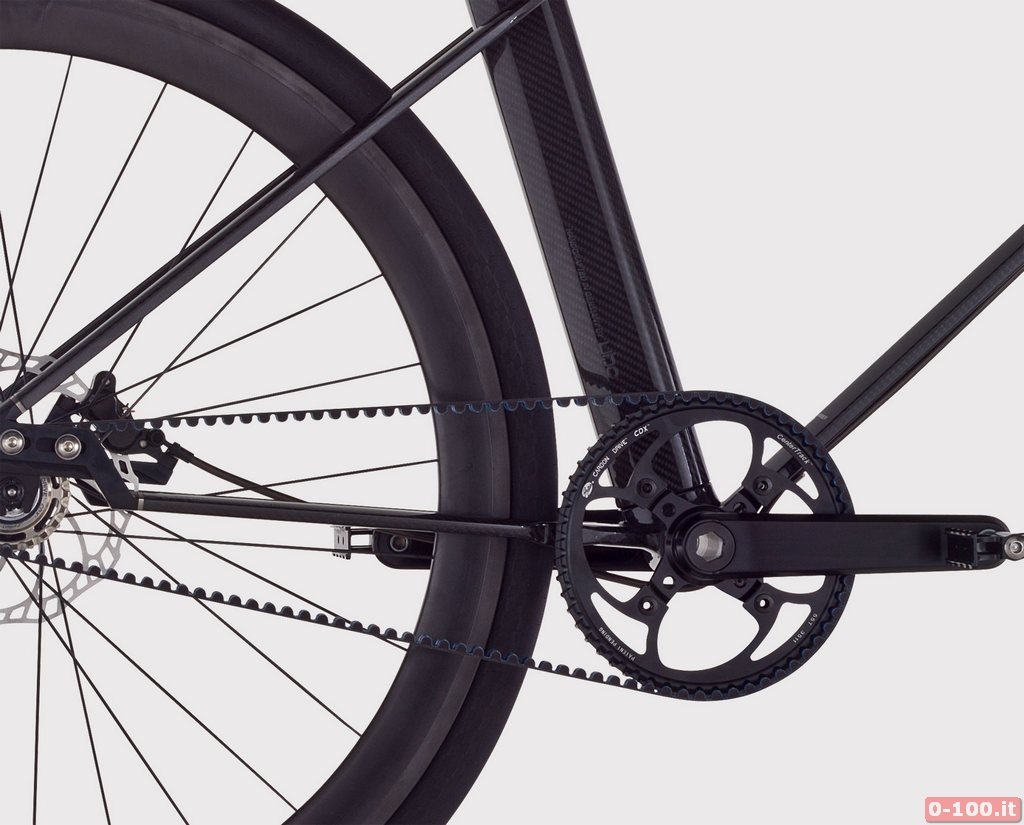 la-coren-la-bicicletta-in-fibra-di-carbonio-0-10010
