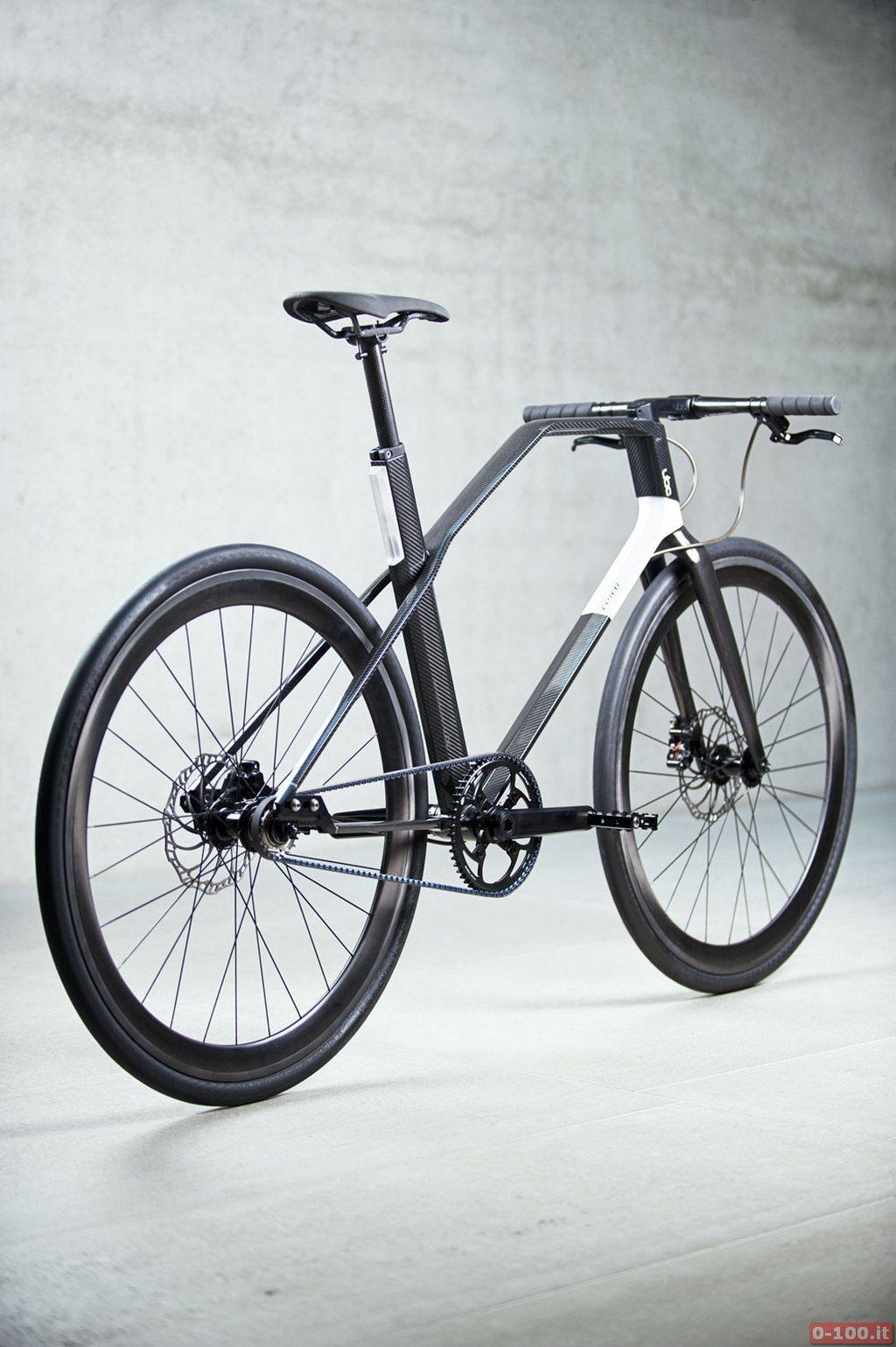 la-coren-la-bicicletta-in-fibra-di-carbonio-0-10012