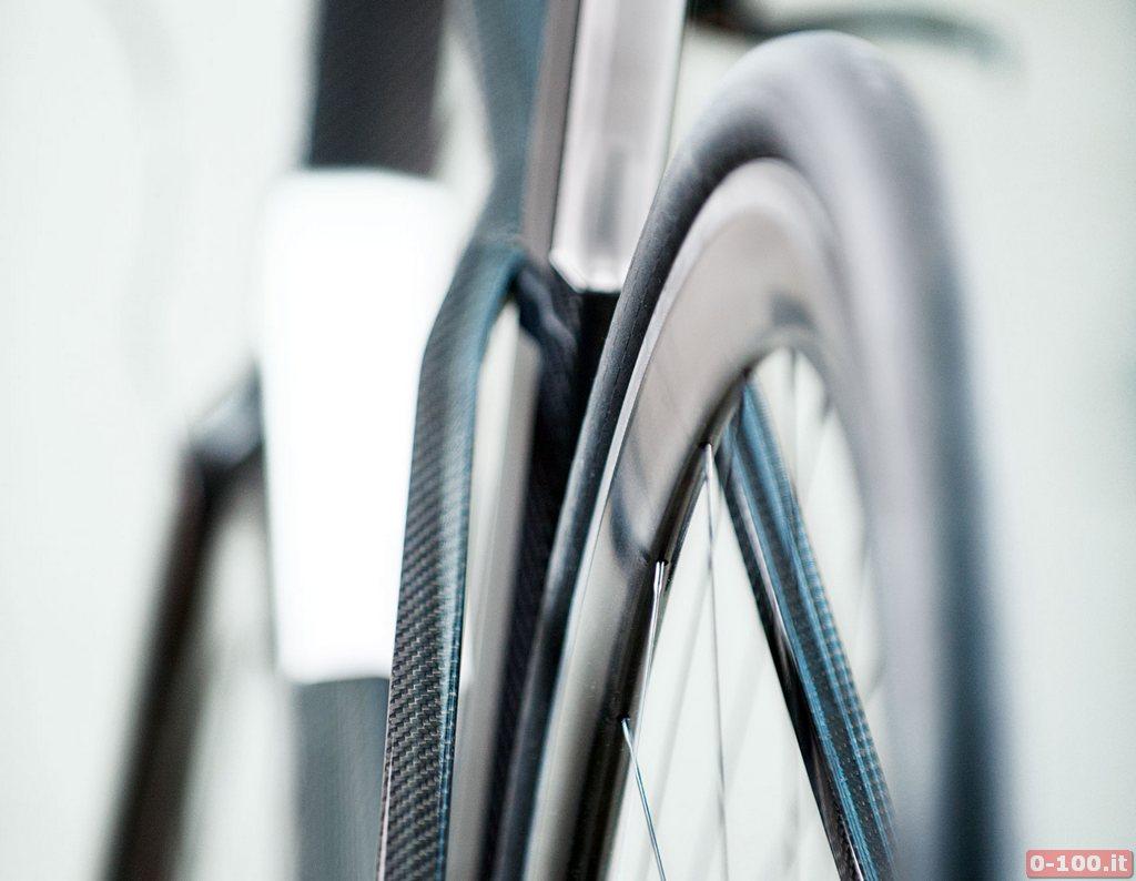 la-coren-la-bicicletta-in-fibra-di-carbonio-0-10015