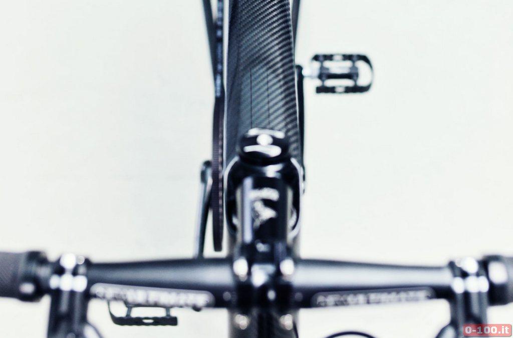 la-coren-la-bicicletta-in-fibra-di-carbonio-0-10016