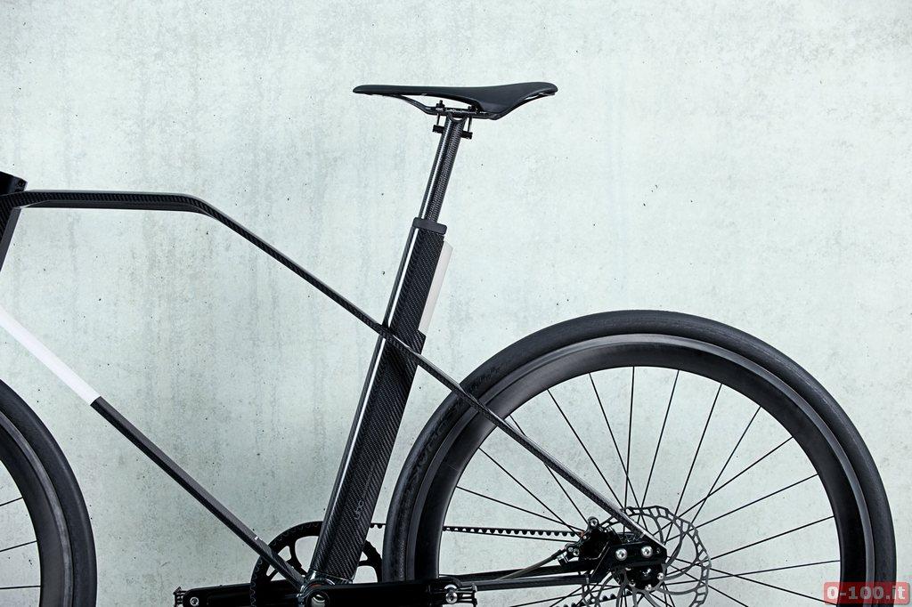 la-coren-la-bicicletta-in-fibra-di-carbonio-0-10017