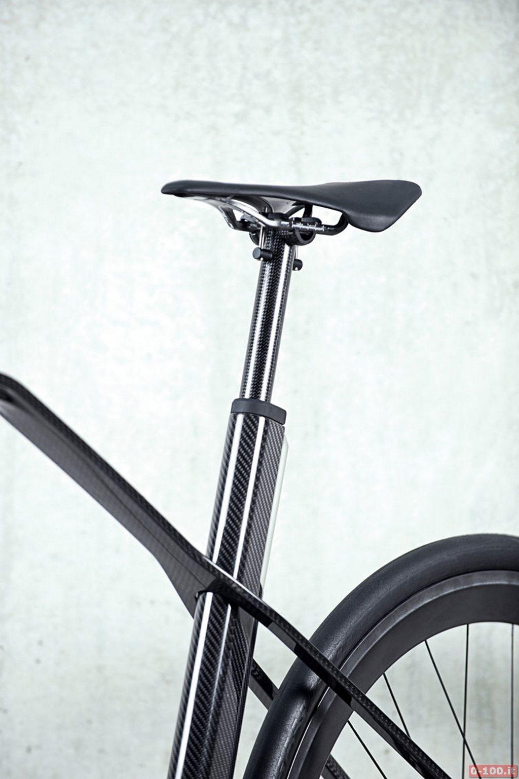 la-coren-la-bicicletta-in-fibra-di-carbonio-0-10019