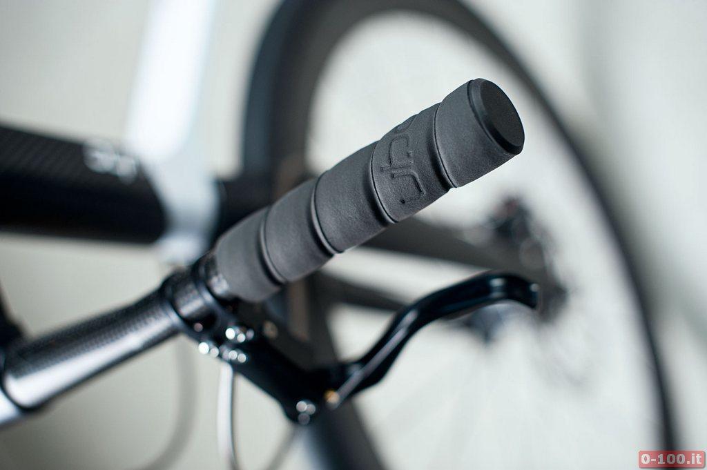 la-coren-la-bicicletta-in-fibra-di-carbonio-0-10021