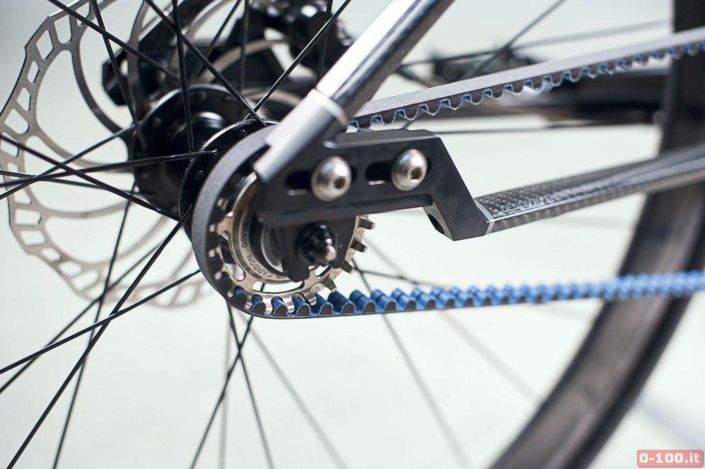 la-coren-la-bicicletta-in-fibra-di-carbonio-0-10023